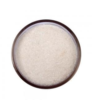 Песок для песочной церемонии белый