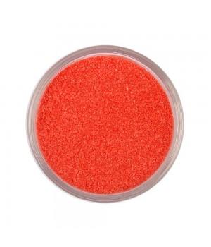 Песок для песочной церемонии красный