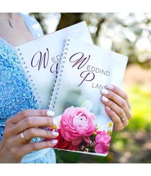 Свадебный планер