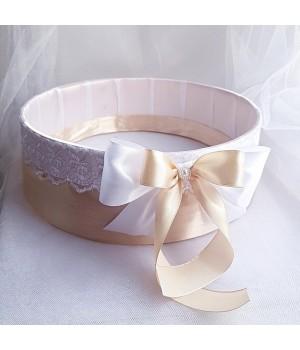 Свадебное сито №1