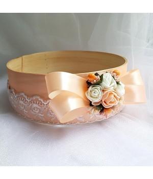 Свадебное сито №3